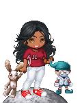 rockne34218's avatar