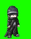 itachi98989's avatar