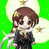Littlecutie26's avatar