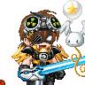 xXPHR35H_AZN_BOiiXx's avatar
