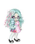 PunkRockish's avatar