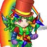 P E G A S U S's avatar