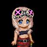 XxsonjexX's avatar