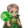 Gorlathic_gordon_green's avatar