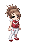 abercrombiebabe101's avatar