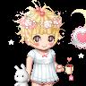 Hannah Cutielove's avatar
