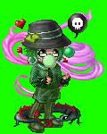 S H  jonas's avatar