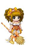 Silvermiss_Red's avatar