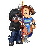 Black-Scarlet-123's avatar
