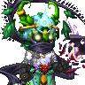 vampiresxbladedxtouch's avatar