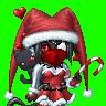 Bloody Mara's avatar