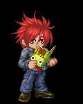 I Am Atta Fanni 's avatar