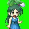 CrazySkye's avatar