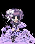 sunkiss108's avatar