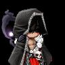 nocturnals_embrace's avatar