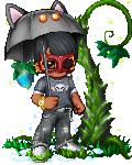 captain deone's avatar