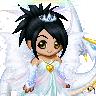 Adidaswbm's avatar