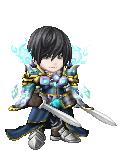 jmlnx's avatar
