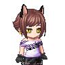 Lunnawolf115's avatar