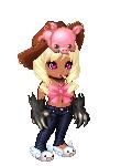 I lmao dino I's avatar