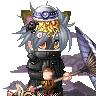 Akatsuki red giraffe's avatar