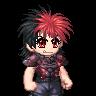 Black Walls Closing In's avatar