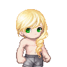 iSoxobur's avatar