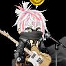 iPaulMark's avatar