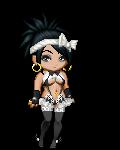 Dodgersboy 55's avatar