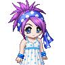 1zzah_c00L's avatar