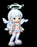 iTeenage Artist's avatar