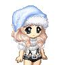 -presley333-'s avatar
