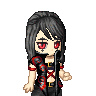 FR0STEDL0LLIP0P's avatar