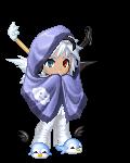 ix_kiwi's avatar
