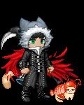 Rock Lee0001's avatar