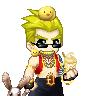 SmpMrSafety's avatar