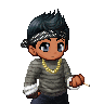 young_playa_123's avatar