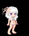 Keoii's avatar