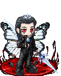 HOLY_Bacon_Bits's avatar