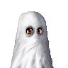 Ryuk Eden's avatar