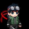Hikaru_Enkou's avatar
