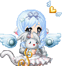 Tigerleelee's avatar