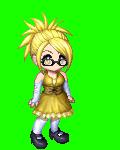 ~Your Cute Kitty~'s avatar