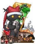 BCCHSKid's avatar