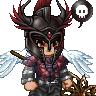 DarkXZ's avatar