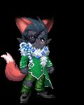 Rainthan's avatar
