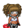 SORA THE GIANT's avatar