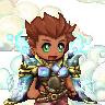 Undead Dragon King's avatar