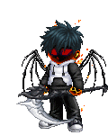 xX-Angelic-wing-maN-Xx