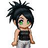 xXKookii - MonstaaXx's avatar